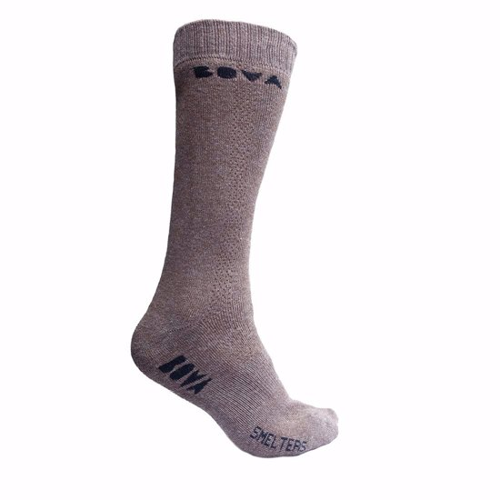 Picture of Smelters Sox