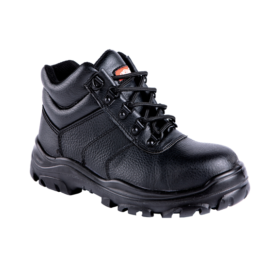 Picture of Maseru Boots