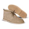 Picture of Kalahari Ladies Shoes