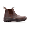 Picture of Chelsea Boots