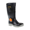 Picture of Shosholoza SABS Gumboots