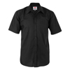 Picture of Men's Short Sleeve Shirts