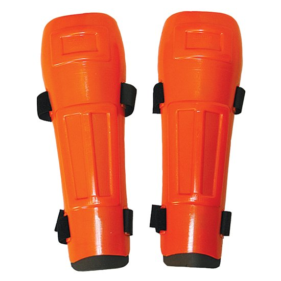 Picture of Zembe Leg Protectors