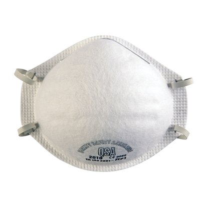 Picture of FFP1 Disposable Masks