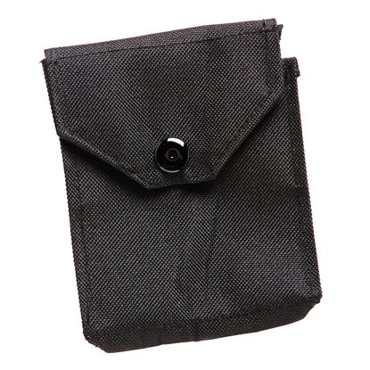 Picture of Hand Cuff Pouches