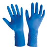 Picture of Disposable High Risk Gloves