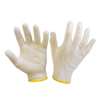 Picture of Knitted Cotton Gloves - 12 Pairs