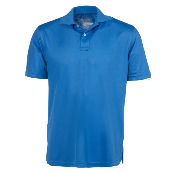 Picture of Tritech Golfer