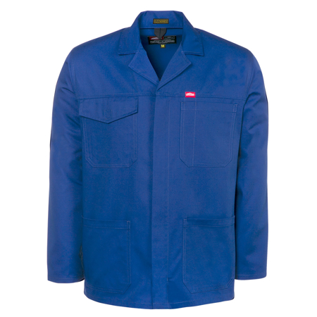 Picture for category Work Jackets & Trousers