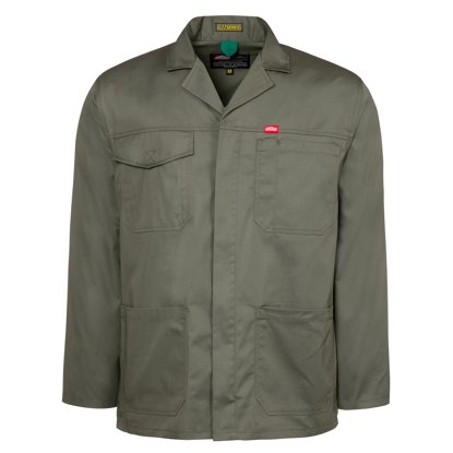 Picture of Versatex Work Jacket