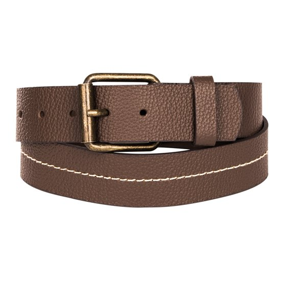 Picture of Stitched Belt