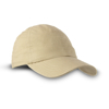 Picture of Stretch Ripstop Cap