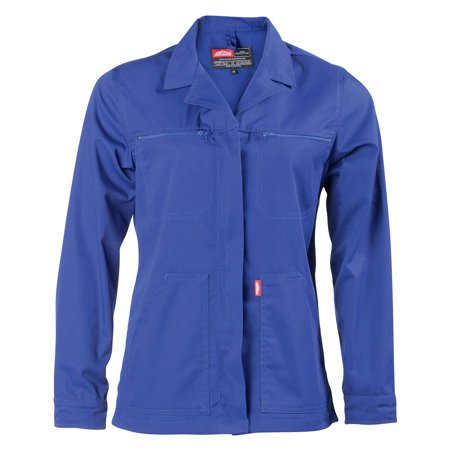 Picture for category Work Jackets & Trousers for Women