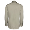 Picture of Stretch Long Sleeve Shirt