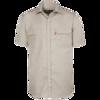 Picture of Versatex Lite Short Sleeve Shirt