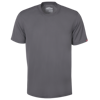 Picture of Polyester Work T