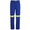 Picture of Versatex Reflective Work Trousers