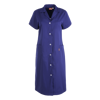 Picture of Industrial Housecoat