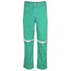 Picture of Flame Retardant Reflective Work Trousers