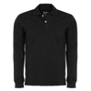 Picture of The Classic 100% Cotton Long Sleeve Golfer