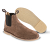 Picture of Women's Karoo Boots