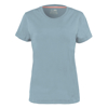 Picture of Women's Combed Cotton Tees