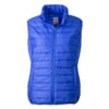 Picture of Women's Packable Bodywarmer
