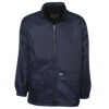 Picture of Essential Jacket