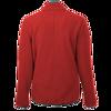 Picture of Women's Famous Five Pocket Fleece Jacket