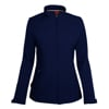 Picture of Women's Softshell Jacket