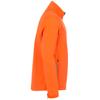 Picture of Men's High Viz Softshell Jacket