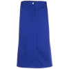 Picture of Women's Work Skirts DISCONTINUED
