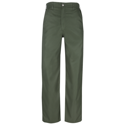 Picture of Acid Resistant Work Trousers