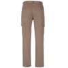 Picture of Versatex Cargo Trousers