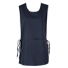 Picture of Pinafore