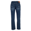 Picture of Seven Pocket Denim Jeans