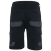 Picture of Super Strength Multi-Pocket Shorts