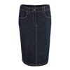 Picture of Women's Denim Skirts