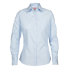 Picture of Women's Long Sleeve Stripe Shirt