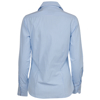 Picture of Women's Long Sleeve Check Shirts