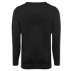 Picture of Men's Long Sleeve Pullover