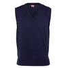 Picture of Men's Sleeveless Pullover