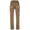 Picture of Super Strength Multi-Pocket Trousers
