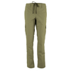 Picture of Women's Ripstop Cargo Trousers