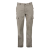 Picture of Ripstop Multi-Pocket Trousers