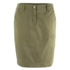 Picture of Women's Stretch Skirt