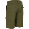 Picture of Ripstop Multi-Pocket Shorts