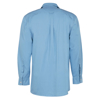 Picture of Legendary One Pocket Long Sleeve Shirt