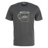 Picture of The Legendary Mug Tee