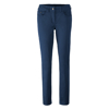 Picture of Women's Five Pocket Jeans